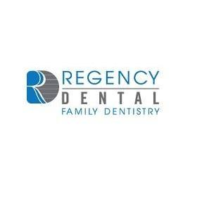 Regency Dental Omaha image 6