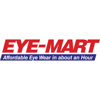 Eye-Mart - Springfield, OH - Opticians