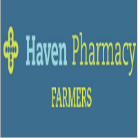 Haven Pharmacy Farmers Dundrum