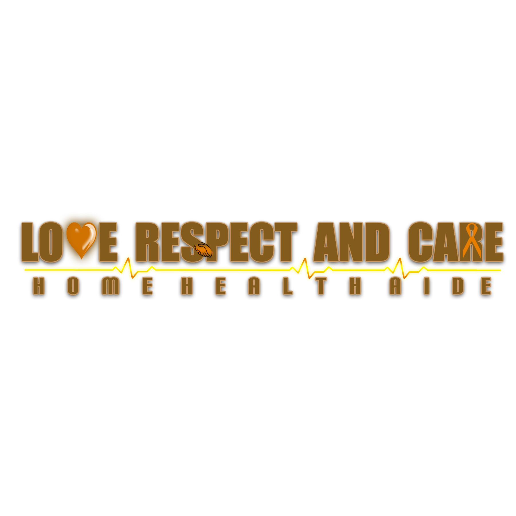 Love Respect and Care Home Health Aide