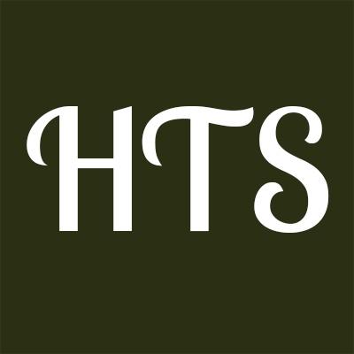 Holyfield Tree Service