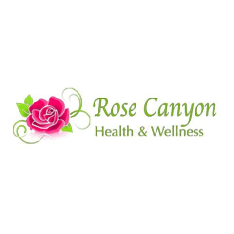 Rose Canyon Health & Wellness image 5