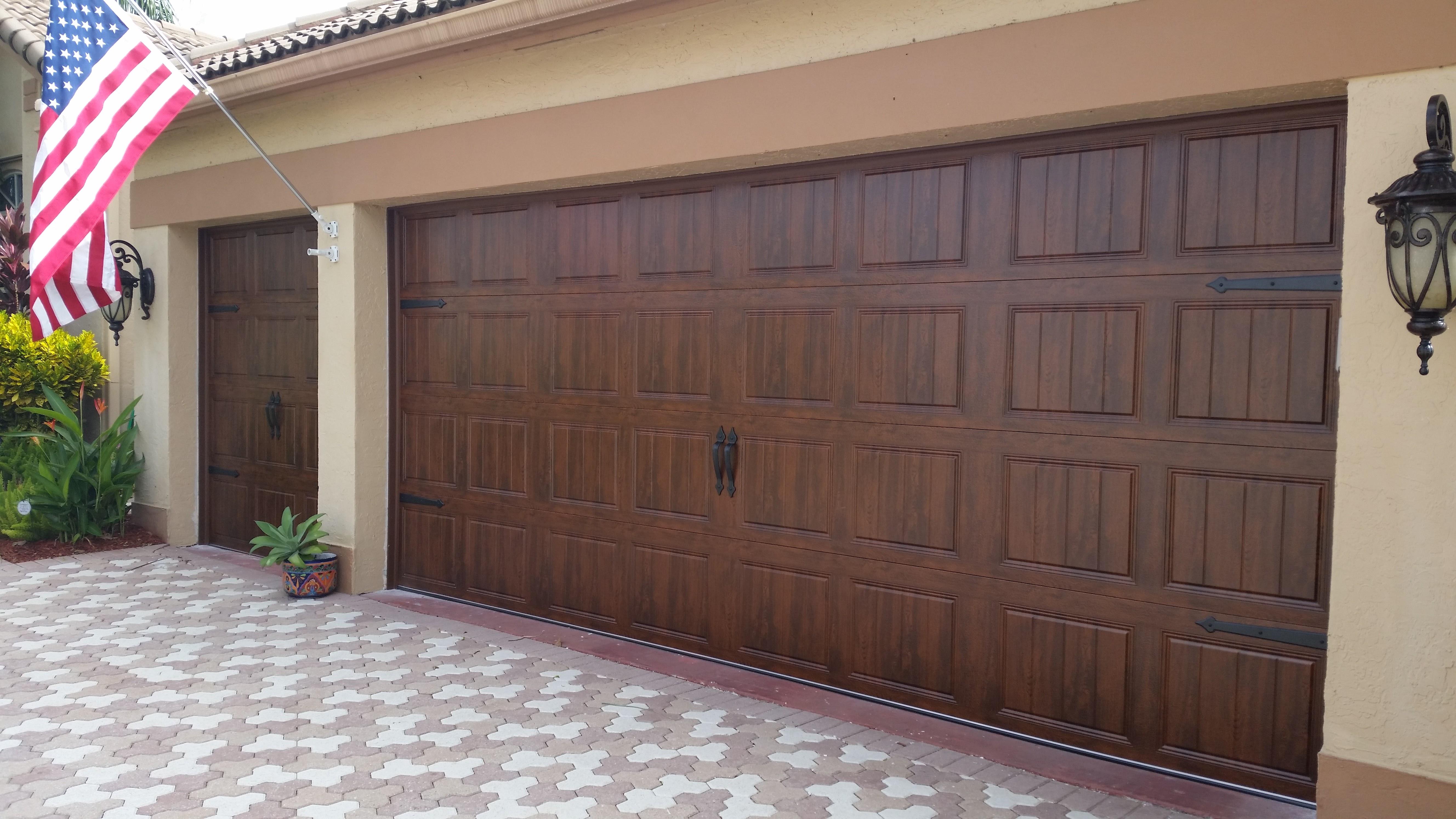 designs synthetic garage grass rooftop pines foliage little pool pembroke miracles repair door