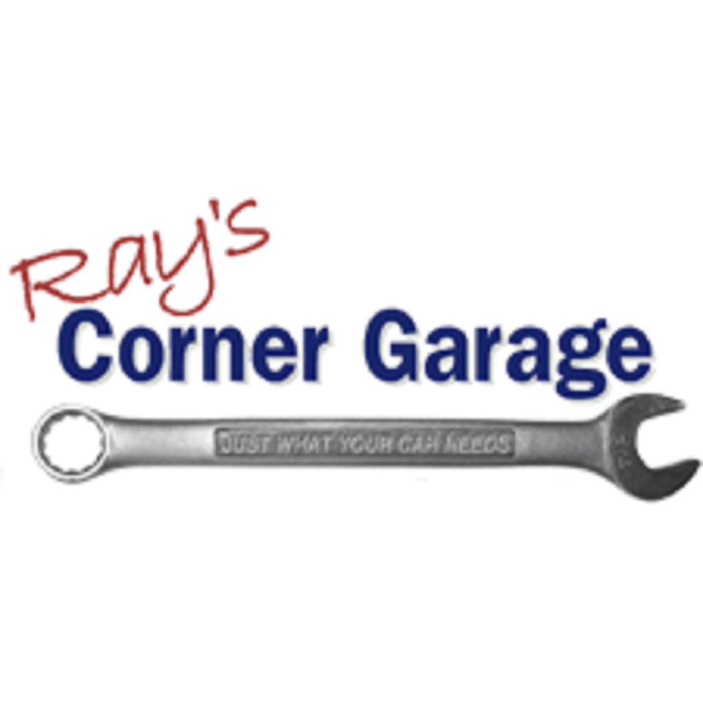 Ray's Corner Garage