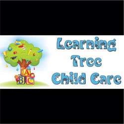 Learning Tree Childcare LLC