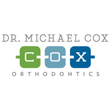 Dr. Michael Cox Orthodontics