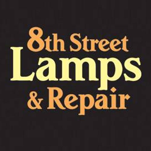 Lamps & Repair