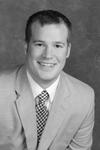 Edward Jones - Financial Advisor: Phil Gartner image 0