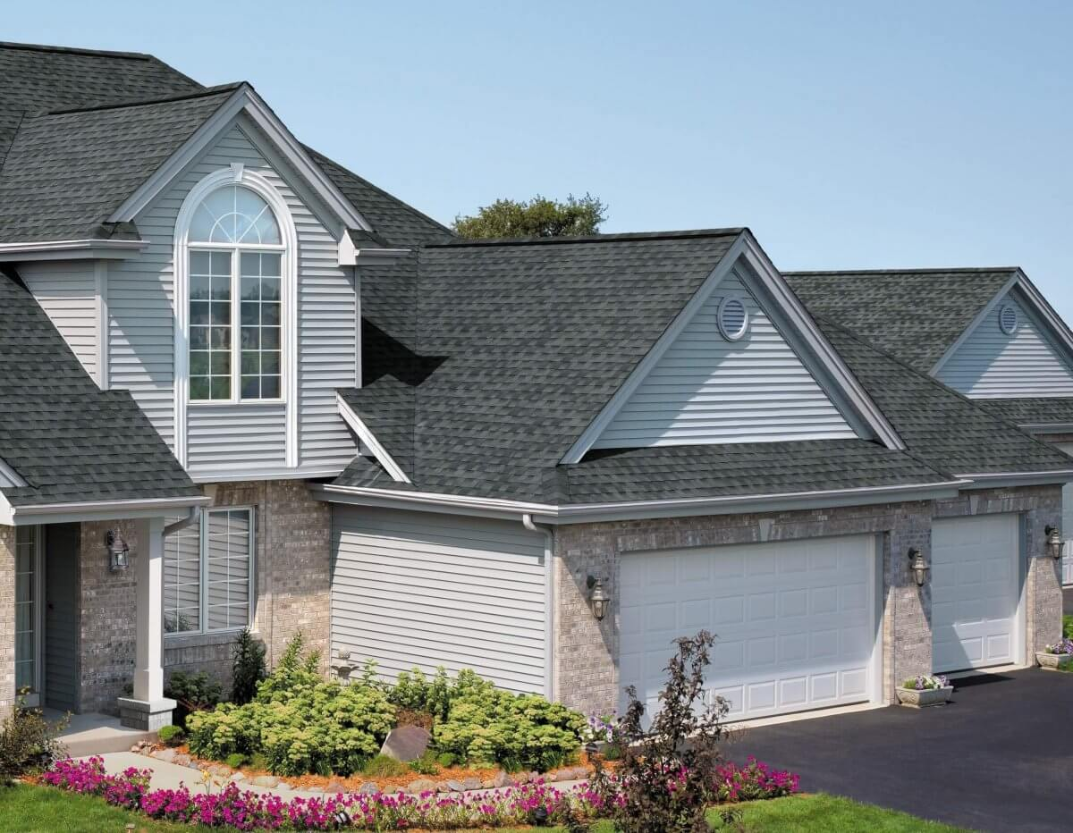 Commonwealth Roofing & Siding image 2