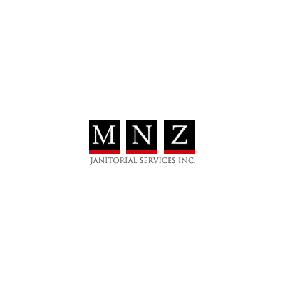 Mnz Janitorial Services, Inc image 0