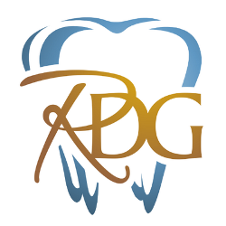 Rahway Dental Group image 1
