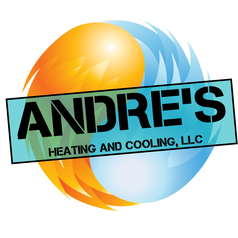 Andre's Heating and Cooling, LLC
