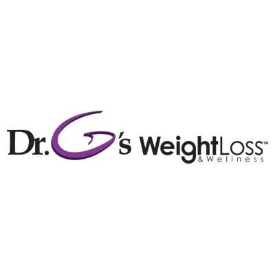 Dr. G's Weight Loss & Wellness