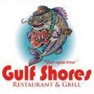 Gulf Shores Restaurant & Grill