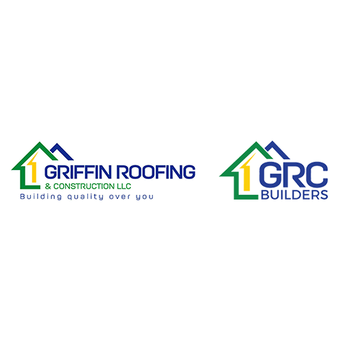 Griffin Roofing & Construction