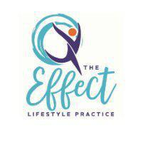 The Effect Lifestyle Practice image 0