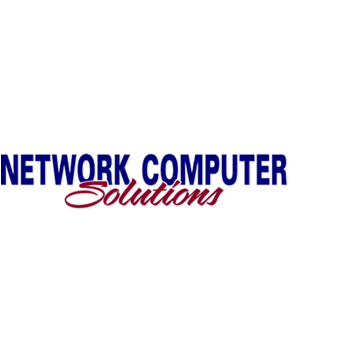 Network Computer Soln
