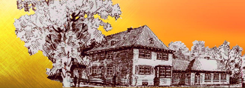 wintermann i bentrup i schmitz notare rechtsanw lte fachanw lte in delmenhorst branchenbuch. Black Bedroom Furniture Sets. Home Design Ideas