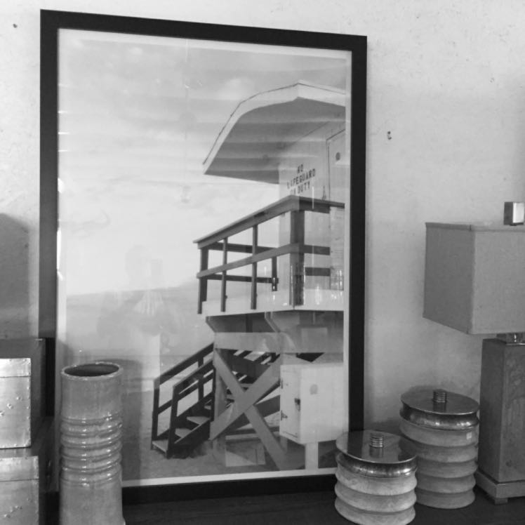 HtgT Furniture image 22
