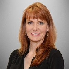 Dr. Stephanie Berg photo#0