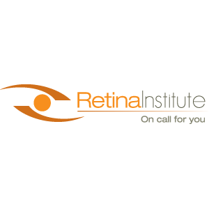 Retina Institute of California