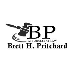 Law Office of Brett H. Pritchard image 1