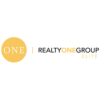 Reality One Group Elite - Brentwood, CA 94513 - (925)584-7214 | ShowMeLocal.com