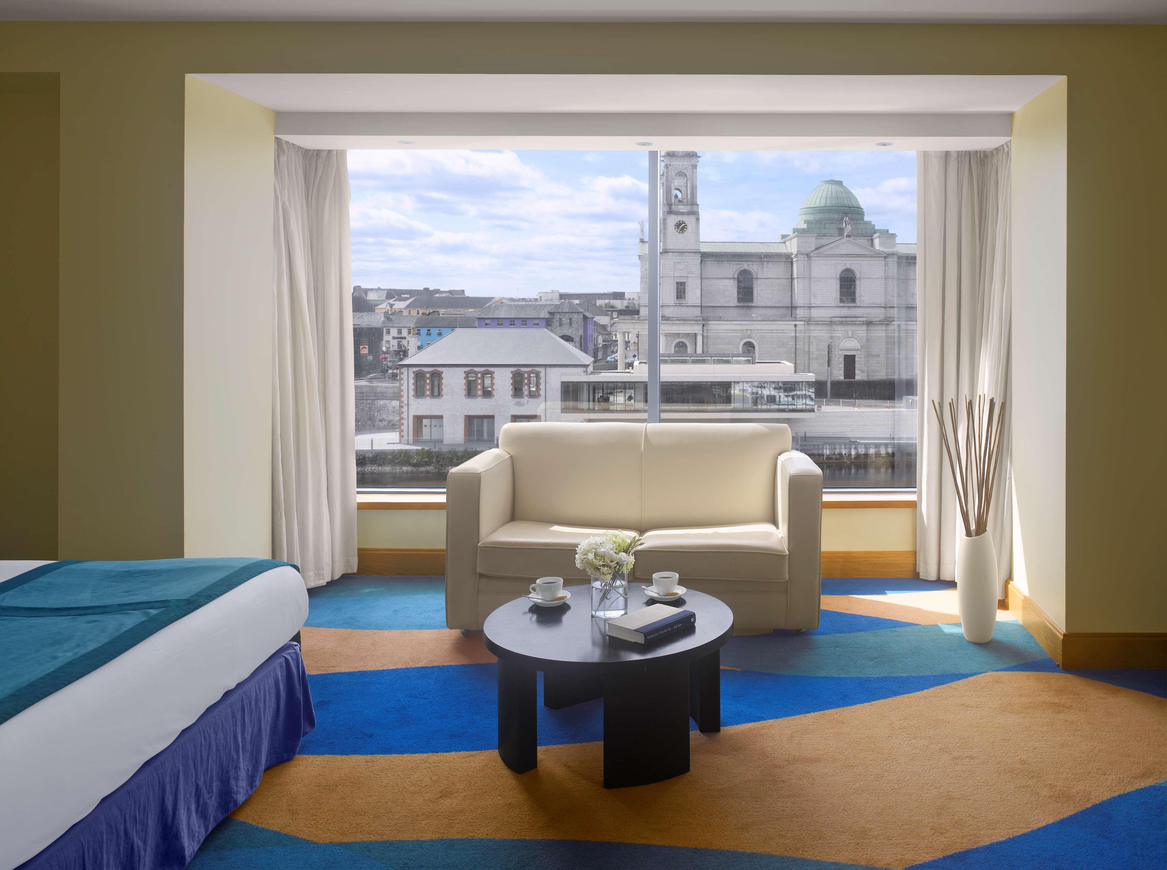 Radisson Blu Hotel, Athlone 59