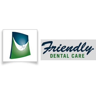 Friendly Dental Care image 0