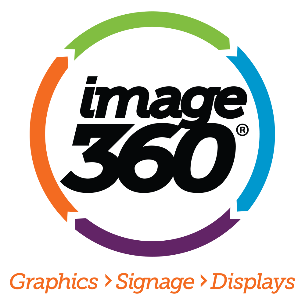 Image360 Tampa - Ybor City FL