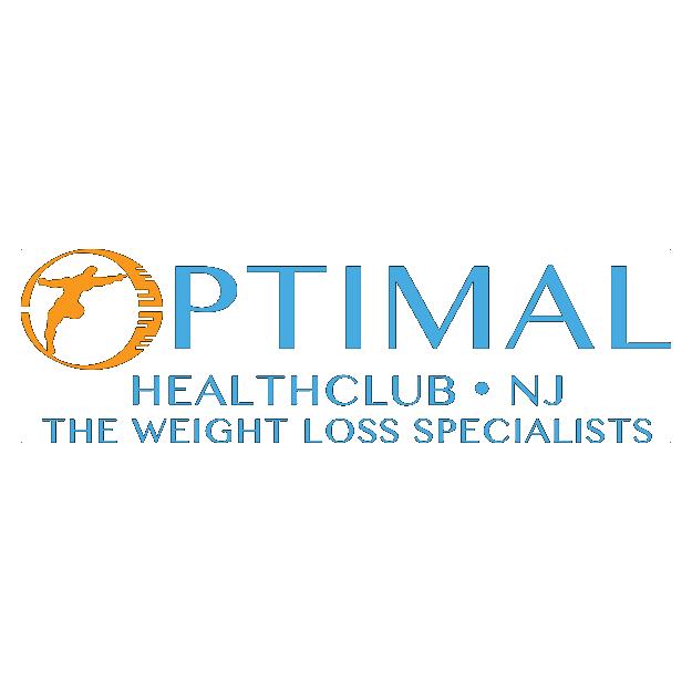 Optimal Health Club image 51