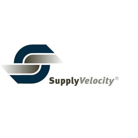 Supply Velocity
