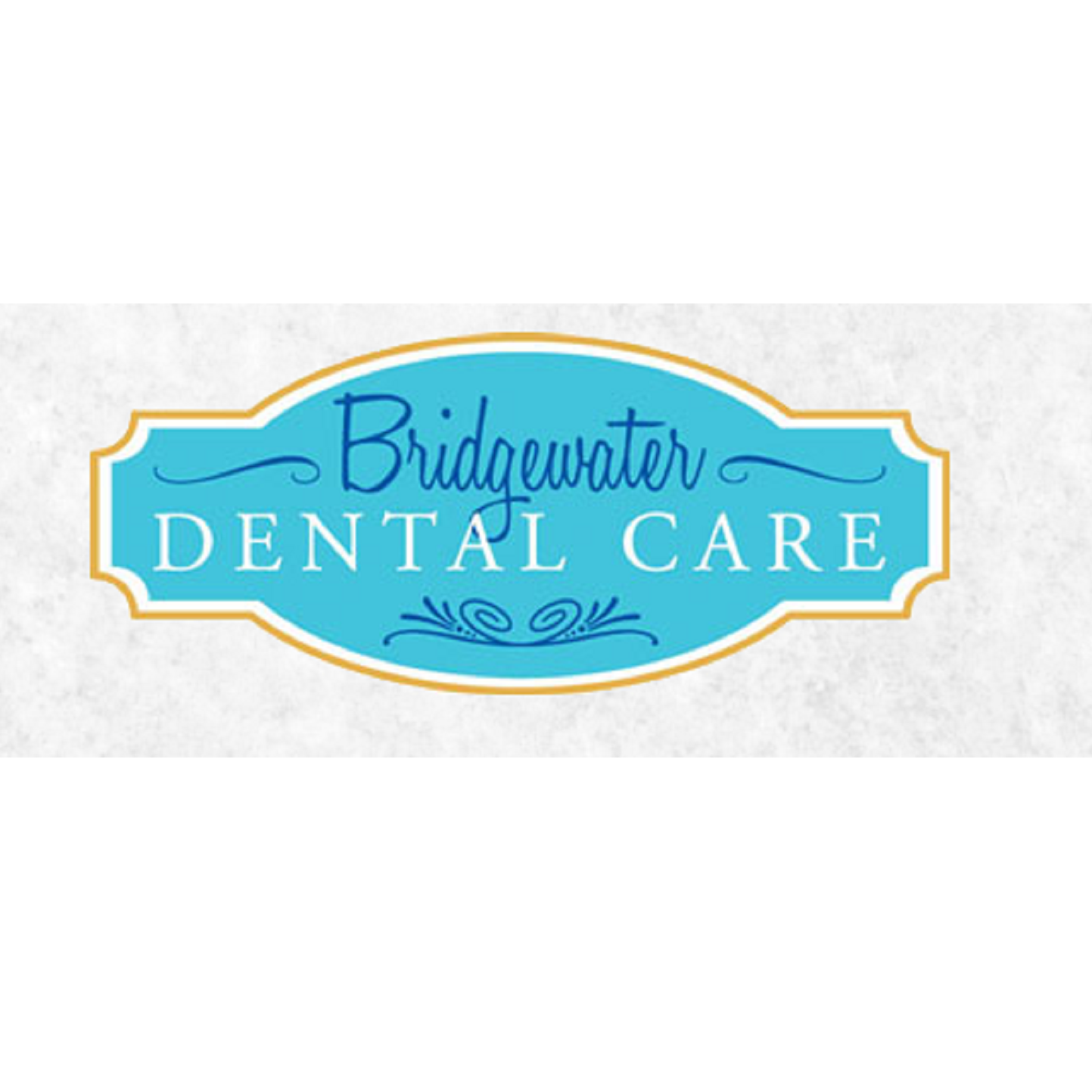 Bridgewater Dental Care