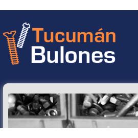 Tucuman Bulones