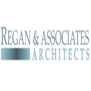 Regan & Associates Architects