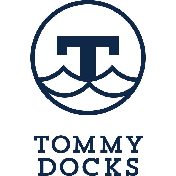 Tommy Docks image 0