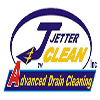 Jetter Clean