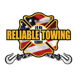 Reliable Towing image 0