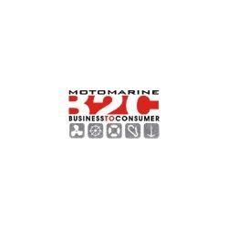 Motomarine B2c