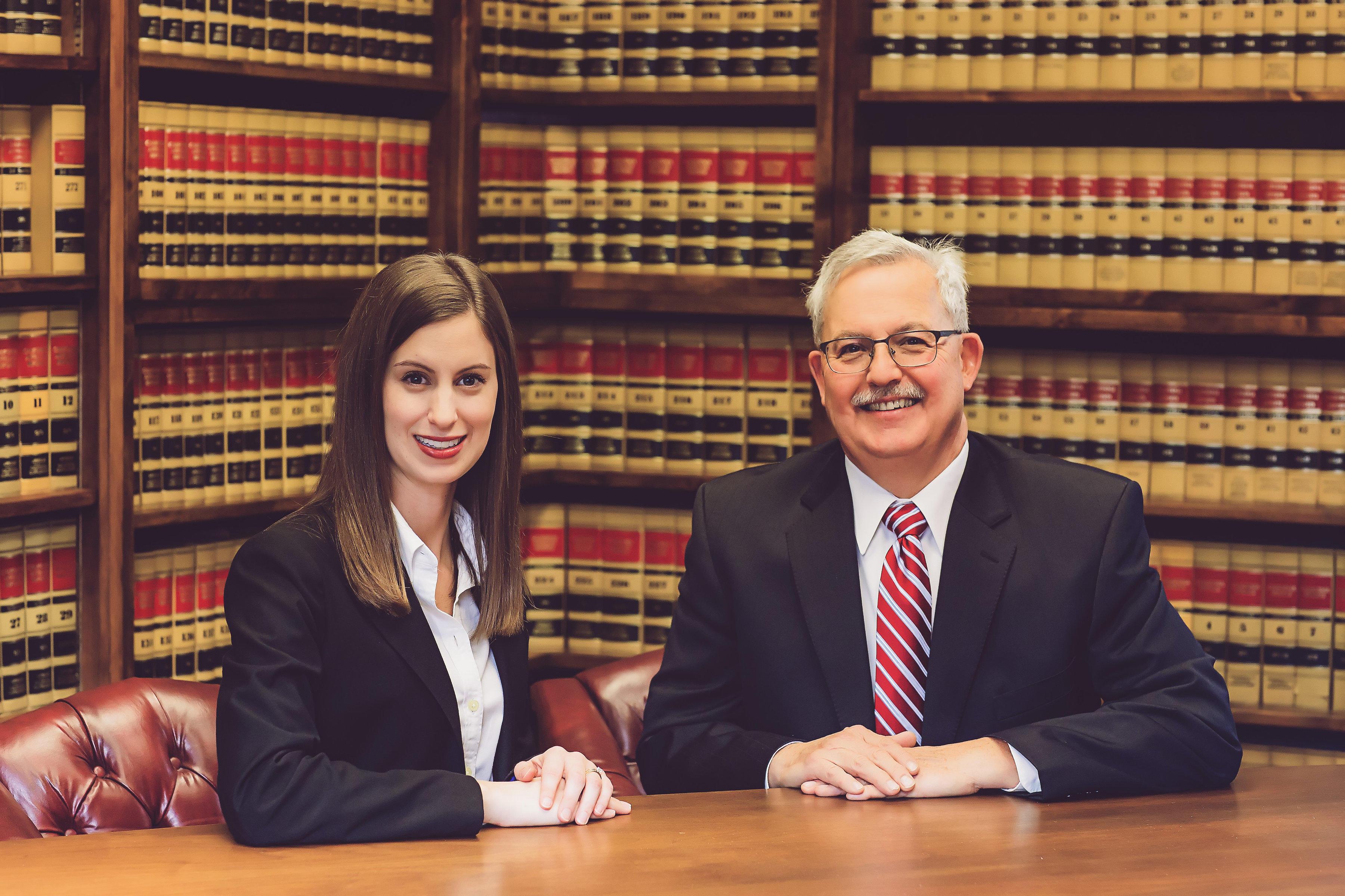 Austin & Austin Attorneys At Law image 0