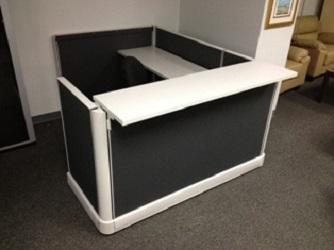 United Office Furniture image 5
