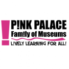 Pink Palace Family of Museums