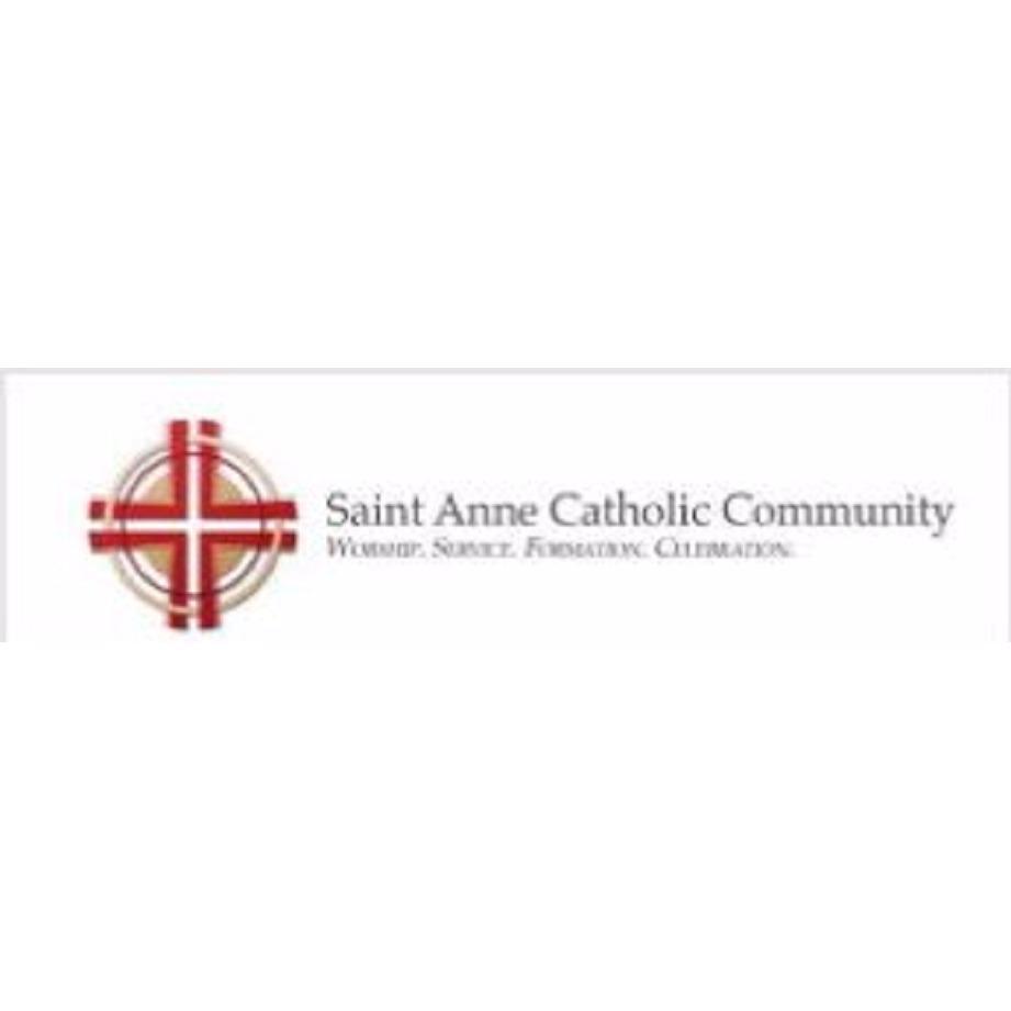 Saint Anne Catholic Community