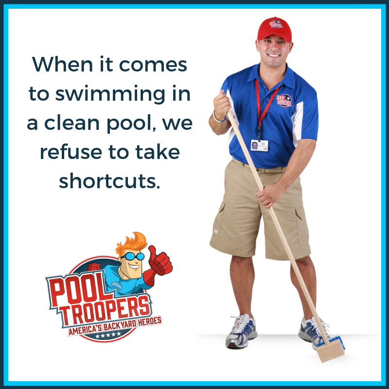 Pool Troopers image 10