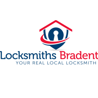 Locksmiths Bradenton image 3