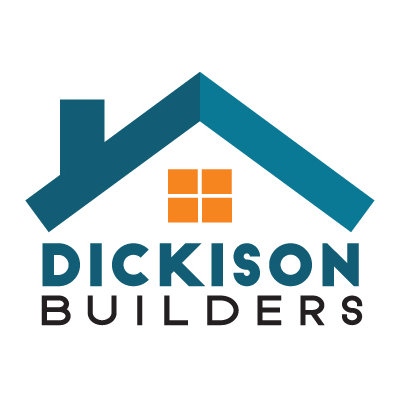 Dickison Builders image 6