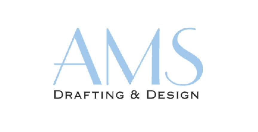 AMS Drafting & Design image 1