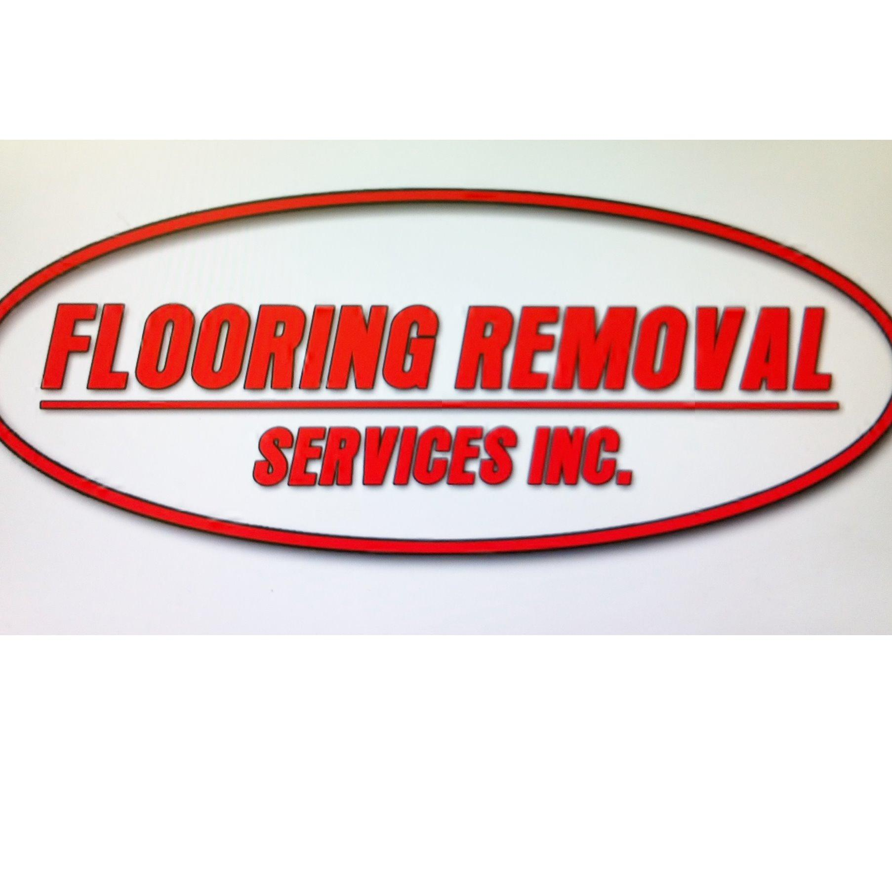 Flooring Removal Services image 4