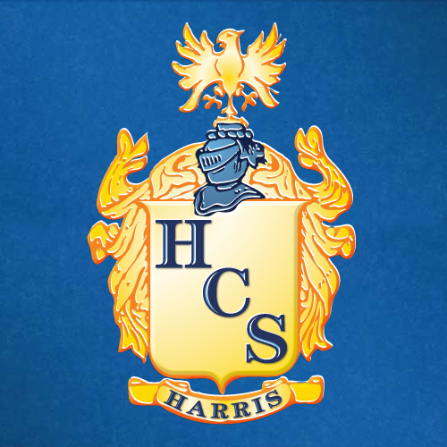 Harris Claims Services