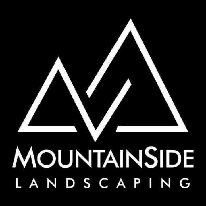 MountainSide Landscaping